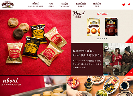 「商品サイト」の画像検索結果